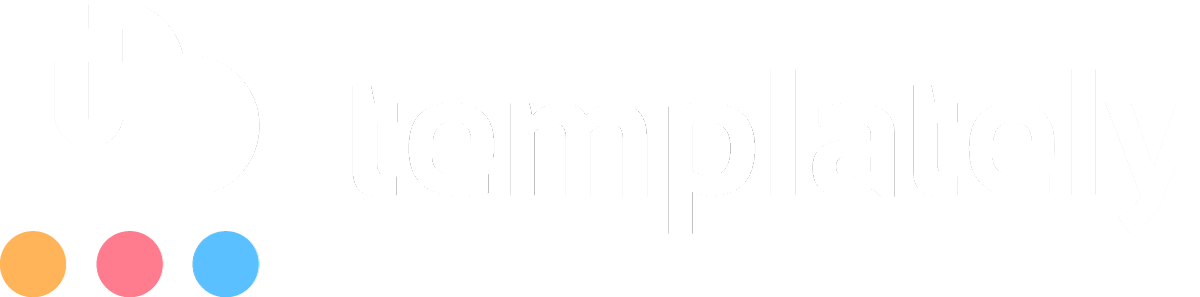 Templately logo